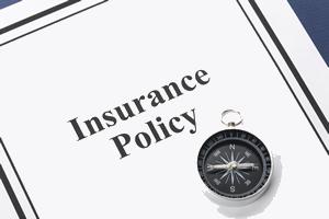 Insurance Policy Medium