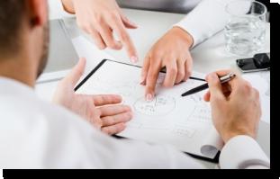 business growth factors management