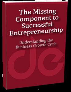 Entrepreneur Book