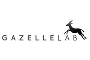 gazelleLabs Logo
