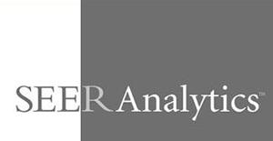 seer-logo